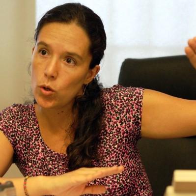 Facultades legislativas: Frente Amplio pide votar temas por separado