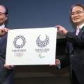 Tokio 2020: costo de organización podría cuadruplicarse, según expertos