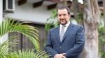 Juegos Panamericanos: Luis Salazar renuncia a presidencia del COPAL - Noticias de copal