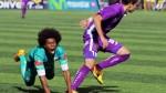 Alianza cayó 2-1 en Cutervo y quedó a siete puntos del cuarto lugar - Noticias de andy pando