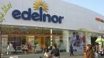 Cercado de Lima: Edelnor asumirá gastos por artefactos dañados de vecinos - Noticias de edelnor