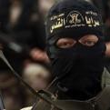 Francia: adolescente de 15 años fue detenido por planear atentado