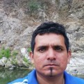 Carlos Feijoo aún no se entregará a la justicia, dice su abogado