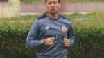 Juan Pablo Pino sufrió nueva lesión y no jugará ante Ayacucho FC - Noticias de juan ma