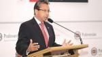 ProInversión: 2'252 millones de soles fueron destinados para obras - Noticias de mariscal nieto