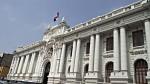 Los partidos políticos y el Congreso generan desconfianza, según Ipsos - Noticias de ipsos perú