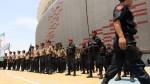 Perú vs. Argentina: estos son los cortes y rutas alternas por el partido - Noticias de alejandro tirado
