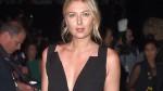 TAS rebajó suspensión a Maria Sharapova de dos años a 15 meses - Noticias de medicamentos