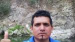 Carlos Feijoo aún no se entregará a la justicia, dice su abogado - Noticias de carlos feijoo