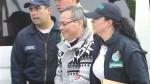 Red Orellana: Fiscalía confisca 4 inmuebles de presunta red criminal - Noticias de bienes inmuebles