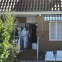 España: presunto asesino de familia brasileña es un sobrino