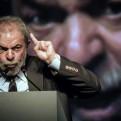 Brasil: presentan nuevos cargos contra Lula por corrupción