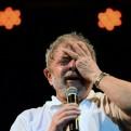 Brasil: acusan a Lula da Silva de tráfico de influencias en Angola