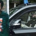 Alemania: detienen a refugiado sirio que planeaba ataque tras denuncia de compatriotas