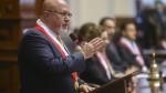 Bruce: Arzobispado de Lima debe explicar audios con Moreno - Noticias de bruce lee