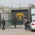 Agente del INPE fue asesinado en Trujillo