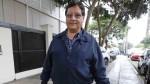 Carlos Moreno: fiscalía dispuso abrir investigación contra el exasesor - Noticias de hospital arzobispo loayza