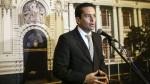 Congreso: Comisión de Economía aprueba proyecto 'IGV justo' - Noticias de comisión de economía
