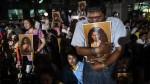 Murió el rey de Tailandia tras 70 años en el trono - Noticias de hidrocefalia