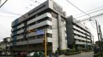 Sancionan con miles de soles a clínica San Pablo por discriminar a niño autista - Noticias de clinica san pablo