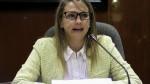 Comisión de Defensa interrogará a policías investigados por ejecuciones - Noticias de franco moreno panta