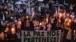 Colombia-FARC: Santos prorroga cese al fuego hasta fin de año - Noticias de luis almagro