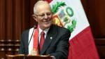 PPK: dos asesores presidenciales presentaron su renuncia - Noticias de jorge villacorta