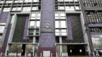 Jefe del Gabinete de asesores de la Sunat renunció a su cargo - Noticias de alfredo thorne