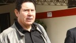 Caso Accomarca: capturan a militar sentenciado por matanza - Noticias de accomarca