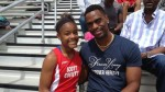 Hija de 15 años del atleta Tyson Gay murió en un tiroteo en Kentucky - Noticias de elizabeth forward high school