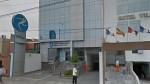 Carlos Moreno: fiscalía incluyó a otros 4 implicados - Noticias de pedro ortiz