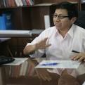 Ica: autoridades se reunirán este martes con el Ministro de Vivienda