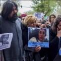 Violación y asesinato brutal de joven argentina reaviva movilización femenina