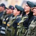 Gobierno aprueba decreto para optimizar la carrera policial