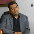Carlos Moreno es el nuevo administrador de Universitario de Deportes