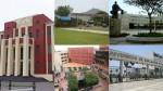 Educación superior: dan a conocer las mejores universidades del país - Noticias de tomas darbo