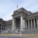Corte Suprema: rebaja de sueldos puede ser por 7 razones