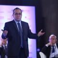 Saavedra saluda aprobación de ley de Institutos