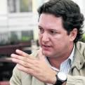 Salaverry justifica que Salgado haya rechazado invitación de PPK