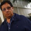 Comisión de Fiscalización pidió que Carlos Moreno sea impedido de salir del país