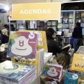Feria del Libro Ricardo Palma: estas son las actividades de hoy