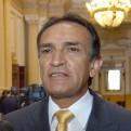Becerril: Denuncia sobre municipio de Lima y OAS no se debe ver en Fiscalización