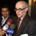 Canciller peruano critica postergación de referéndum en Venezuela