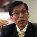 Ministro de Agricultura: La mayoría aceptó pedido de tregua en Las Bambas