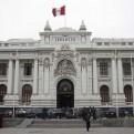 Congreso: Fuerza Popular y Apra proponen elevar número de legisladores