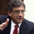 Sheput: Carlos Moreno no puede decir que no ha traicionado a nadie