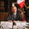 PPK: Se debe castigar la corrupción estatal y privada