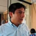 Solicitan nueve años de prisión contra viceministro de Agricultura