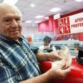 Familiares de fonavistas fallecidos podrán cobrar aportes