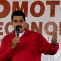 Venezuela: Nicolás Maduro pide a oposición que deje el